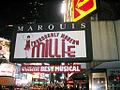 Marquis Theatre NYC 2003.jpg