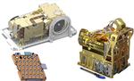 Mars 2020 rover- Supercam-diagram-07-2017.png