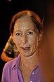 Marsha Sue Ivins - Kolkata 2012-05-03 0145.JPG