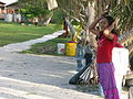 Marshall Islands PICT1473 (4777251312).jpg