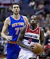 Martell Webster Andrea Bargnani 2.jpg