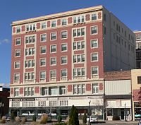 Martin Hotel (Sioux City) from SE.jpg