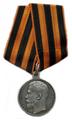 Martinek, Jan - medaile.png