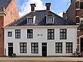 Martinikerkhof21-22 Groningen.jpg