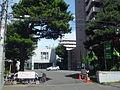 Maruyama Liaison Center.JPG