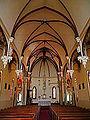 Mary-Church4a.jpg