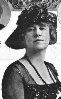 Mary Floyd Williams