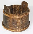 MaryRose-wooden bucket4.JPG