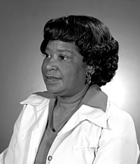 Mary Jackson 1979 Portrait (LRC-1979-B701 P-07085).jpg