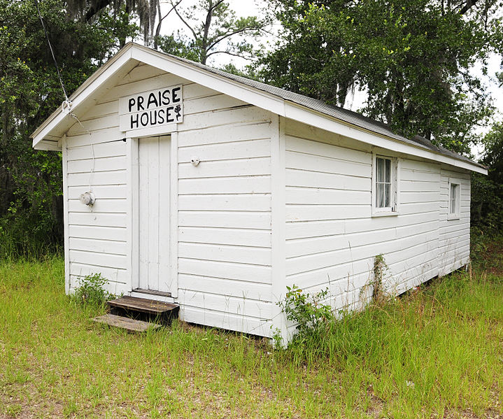 File:Mary Jenkins Community Praise House.jpg