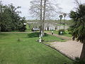 Mary Plantation Guest House Gallery view.JPG
