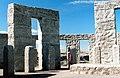 Maryhill-WA-Stonehenge.jpg