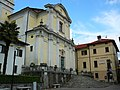 Marzio-chiesa-municipio.jpg