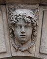 Mascarons of Capitole de Toulouse 35.JPG