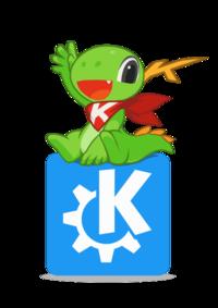 Mascot konqi-dev-kde.png