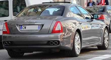 http://upload.wikimedia.org/wikipedia/commons/thumb/c/ce/Maserati_Quattroporte_-_Flickr_-_Alexandre_Pr%C3%A9vot_%2814%29_%28cropped%29.jpg/440px-Maserati_Quattroporte_-_Flickr_-_Alexandre_Pr%C3%A9vot_%2814%29_%28cropped%29.jpg