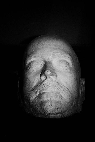 File:Mask Golitsyn.jpg
