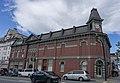 Masonic Temple, Victoria, Canada 02.jpg