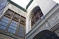 Masoudieh Building By Mahtab Keshmiri 2.jpg