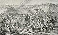 Massacre des paysans devant Saverne en 1525.jpg