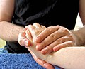 Massage-hand-2.jpg