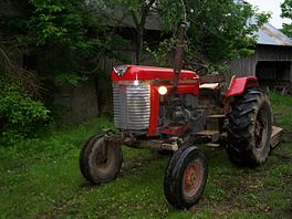 massey ferguson 3000 3100 repair manual tractor improved