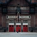 Massey Hall entrance.jpg
