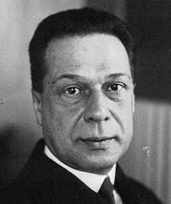 Massimo Pilotti 1927.jpg