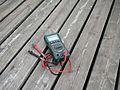 Mastech MS8233E digital multimeter.jpg