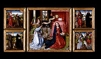 Master of the Legend of Saint Ursula - Triptych of the Annunciation - Google Art Project.jpg