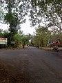 Mata Kacheri Ambience - panoramio.jpg