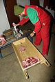 Matanza tradicional del cerdo 02 by-dpc.jpg