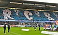 Match racing club strasbourg RCSA contre Stade de Reims hd Novembre 2016.jpg