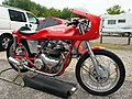 Matchless No49 pic3.JPG