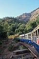 Matheran Mini Train - panoramio (22).jpg
