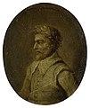 Matheus de Casteleyn (1485-1550). Priester en rederijker te Oudenaarde Rijksmuseum SK-A-4553.jpeg