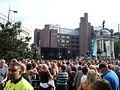 Mathew Street Festival, August 26, 2012.jpg