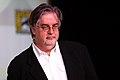 Matt Groening (7600924262).jpg