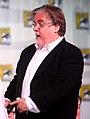 Matt Groening (7601376142) (cropped).jpg