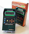 Mattel Electronics Football 2, No. 1050, Made in Hong Kong, Copyright 1978 (Handheld Electronic Game).jpg