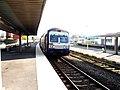 Maubeuge rail 2019 1.jpg