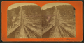 Mauch Chunk, Penn, from Robert N. Dennis collection of stereoscopic views.png