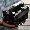 Maurer - 16mm Cine Camera - Kolkata 2012-09-13 0795.JPG