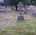 Maurice Fitzmaurice Grave.jpg