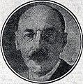 Maurice Sarraut en 1932.jpg