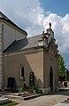 Mausoleum, Trumau.jpg