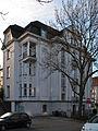 Max-Fiedler-Straße 2, Essen-Südviertel.jpg