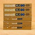 Maxell XLII 1985 Euro market (2).jpg