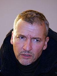 Maxime Van Laer.jpg