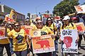 May Day Oxnard 201724 (34410976505).jpg